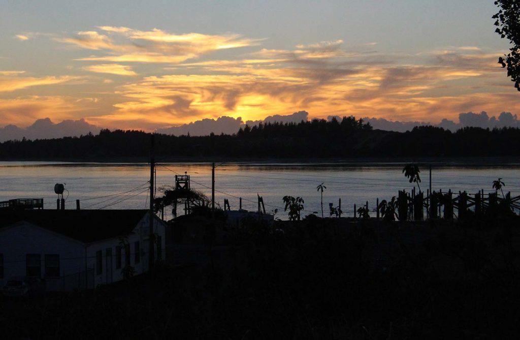 cb-sunset