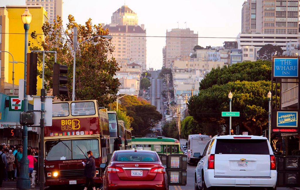 sf-citystreets