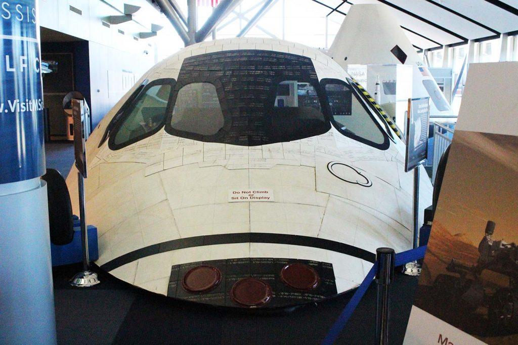 MS-ShuttleFront